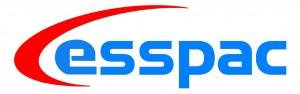 Esspac Logo 2014 v3