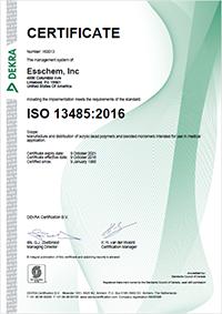 dekra-certificate