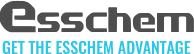 Get the ESSCHEM Advantage
